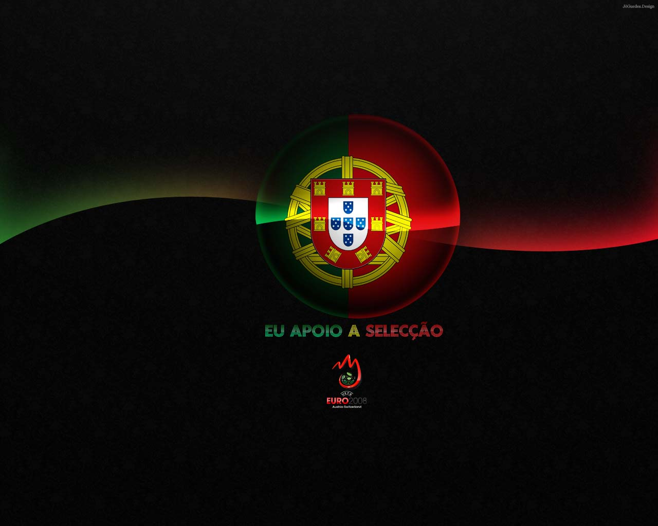 portugal wallpaper - photo #20