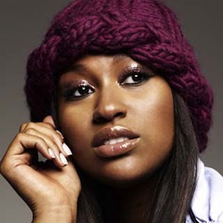 Jazmine Sullivan - Fly & Sexy Lyrics, Video, Ringtone
