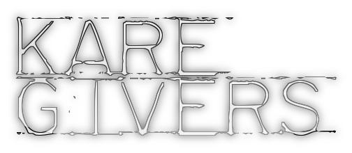 KARE Givers