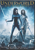 Underworld Rise of the Lycans 2009 720p Hindi BRRip Dual Audio