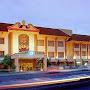 Saphir Hotel Yogyakarta