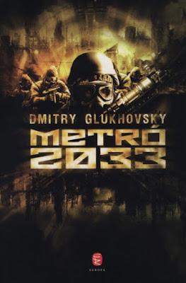 http://moly.hu/konyvek/dmitry-glukhovsky-metro-2033