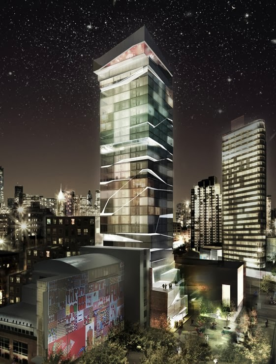 http://theelectricwebnetwork.blogspot.com/2014/01/new-30-story-hotel-to-transform.html