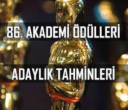 Oscar Tahminleri