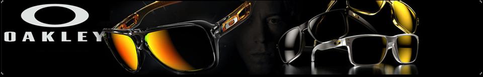 Oakley γυαλιά ηλίου News