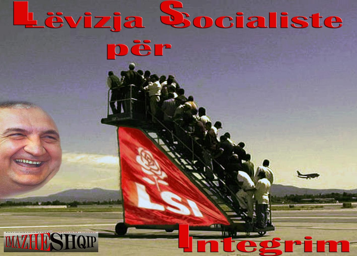 http://1.bp.blogspot.com/-7FtPmtObKpE/UV8DbGoH6fI/AAAAAAAAAws/MJbnC48ZRio/s1600/L%C3%ABvizja+Socialiste+p%C3%ABr+Integrim.jpg