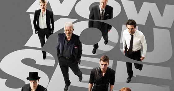Now You See Me Jaful Perfect  Film Online Subtitrat