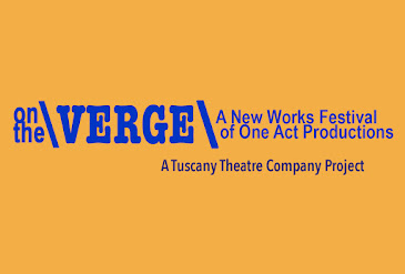 Tuscany Theatre Company presents