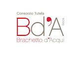 Collaborazione Brachetto d'Acqui