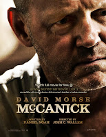 McCanick_@screenamovie