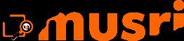 Musri ID