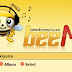 Bee MP3 වලින් ඕනම සින්දු download කරමු