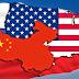 Estados Unidos em vão propõem à China amizade contra a Rússia