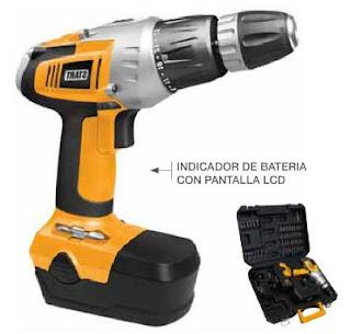 http://137.devuelving.com/producto/taladro-dos-baterias-start-18v./10677