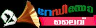 ♬ Malayalam Bloggers Radio ♬  Ma Radio ♬