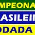 Jogos da 8ª rodada do Campeonato Brasileiro 2014
