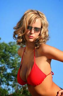 Nude Selfie - sexygirl-J240644406419495_1-771316.jpg