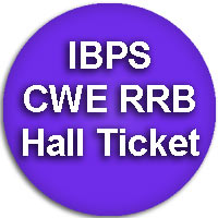 IBPS Hall Ticket 2015, IBPS RRB 4 Officer Exam Call Letter 2015, IBPS Office Assistant Exam Admit Card 2015.
