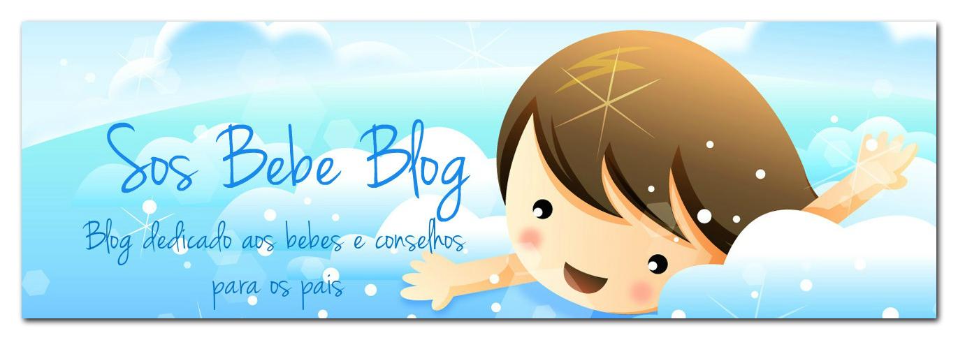 Sos bebe blog