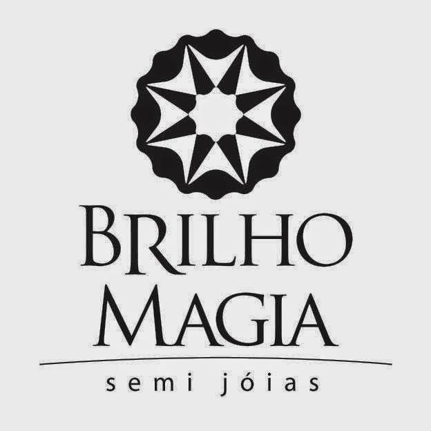 http://www.brilhomagia.com.br/