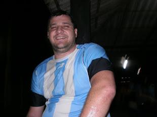 ALEMÃO-ATACANTE