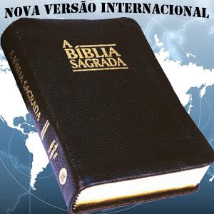 Bíblia NVI Off-Line