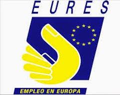- EURES: Encontrar empleo en Europa