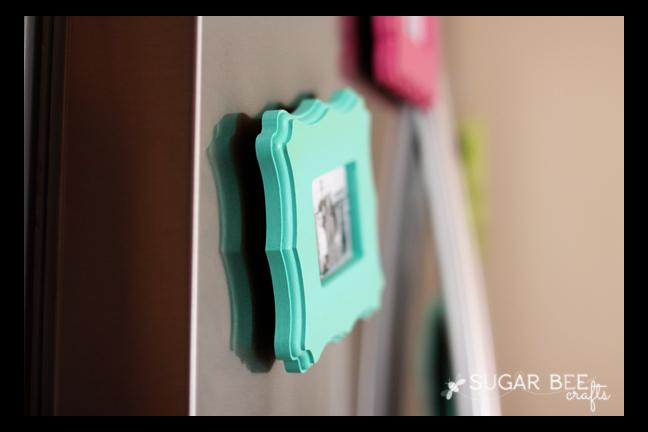magnet+fridge+frame.png