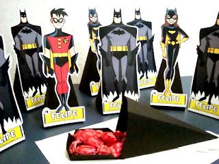 lembrancas_personalizadas_batman