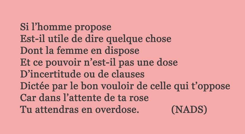Assez SMS d'amour 2018 - SMS d'amour message: images poème mots et  MV84