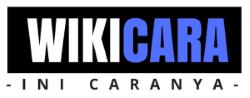 Wikicara.org - Kompilasi Pelbagai Cara