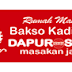 Lowongan baru di Dapur Solo Group - Solo (Kasir, Display, Waiter / Minuman / Potong-potong, Manager / Supervisor Outlet)