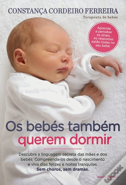 http://www.wook.pt/ficha/os-bebes-tambem-querem-dormir/a/id/16283677?a_aid=54ddff03dd32b