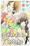 http://shojo-y-josei.blogspot.com.es/2015/11/charao-to-roboko.html