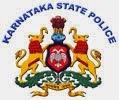 Karnataka Civil Police Recruitment 2014