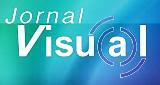 JORNAL VISUAL