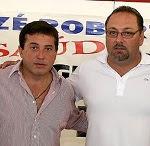 Jorge Caruso