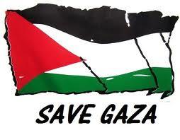 bendera palestine