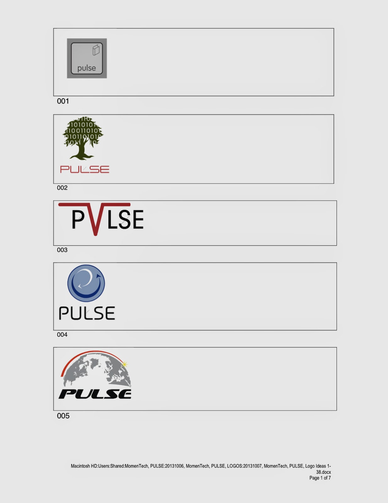 Personal Logo Design Ideas Viewing Gallery
