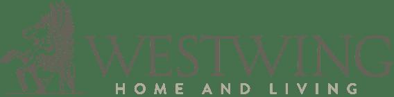 Westing Home & Living : la déco à petits prix !