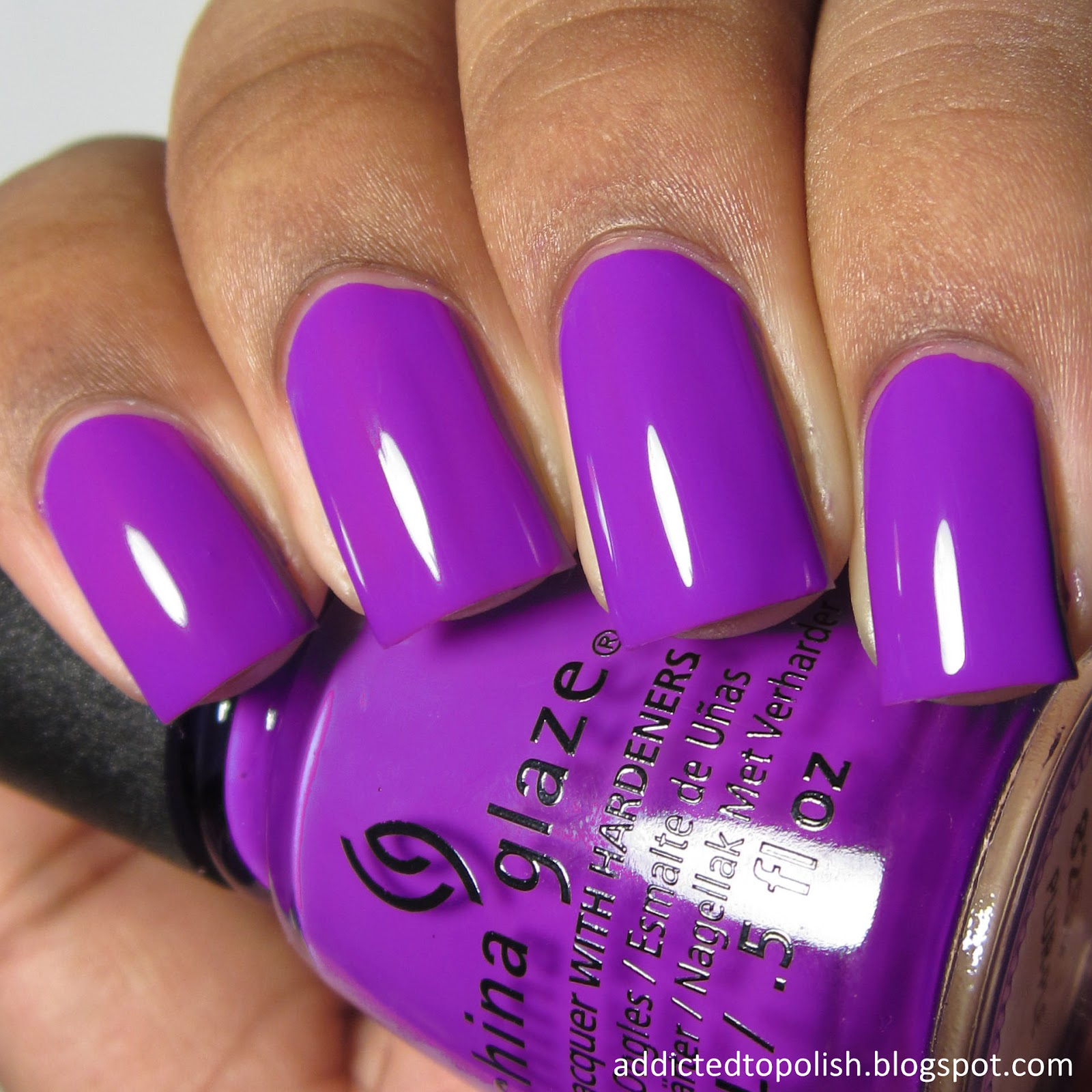 Nail Polish Archives - Beyond Beauty LoungeBeyond Beauty Lounge