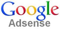 Common Google Adsense Mistakes