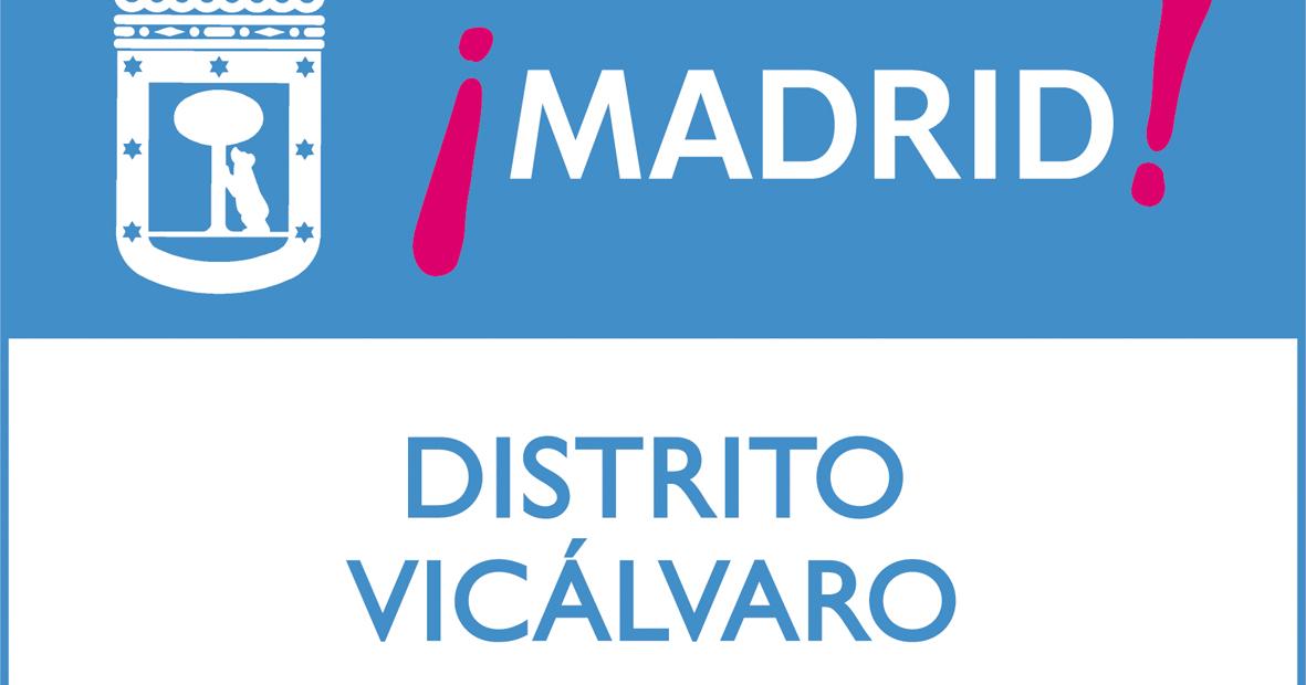 Aviso importante navidades centros deportivos for Piscina municipal vicalvaro