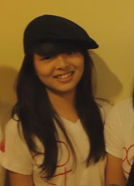 Galeri Foto Jeje JKT48