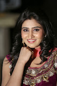 Shamili Gorgeous Looking Photos-thumbnail-15