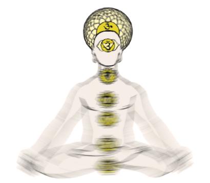 cómo equilibrar chakras, EHD magazine, Guy Gómez kinesiólogo, kinesiología y chakras, sonoterapia y chakras, ¿Qué son los chakras?,