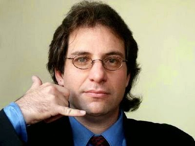 notorious hacker kevin mitnick