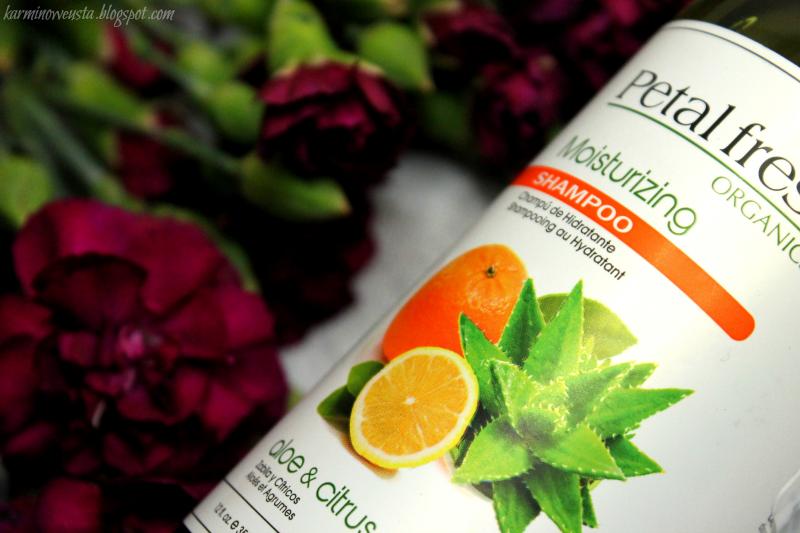 Petal-Fresh-Organics-Aloe-Citrus-nawilzajacy-szampon-do-wlosow
