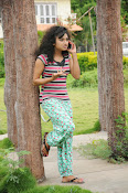 Vishnu Priya gorgeous photos-thumbnail-18