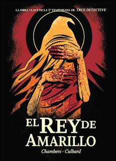 http://www.nuevavalquirias.com/comprar-el-rey-de-amarillo.html